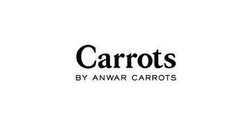 ANWAR CARROTS