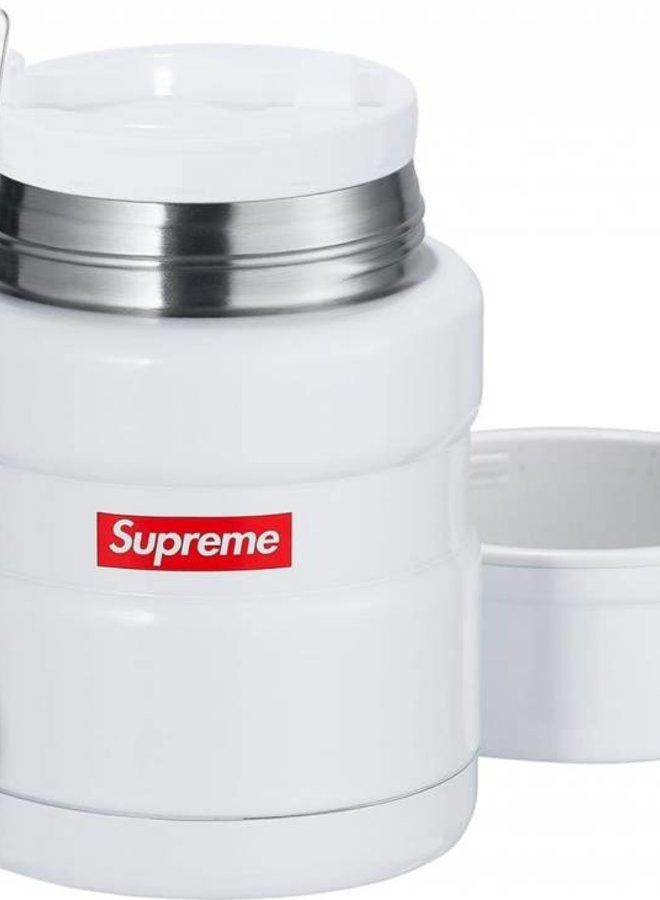Thermos Food Jar