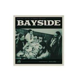 (LP) Bayside - Acoustic Vol 2