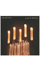 (CD) City And Colour - Guide Me Back Home