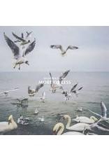 (CD) Dan Mangan - More or Less