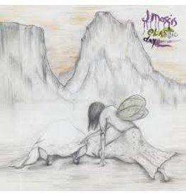 (LP) J. Mascis - Elastic Days (Loser/Indie)