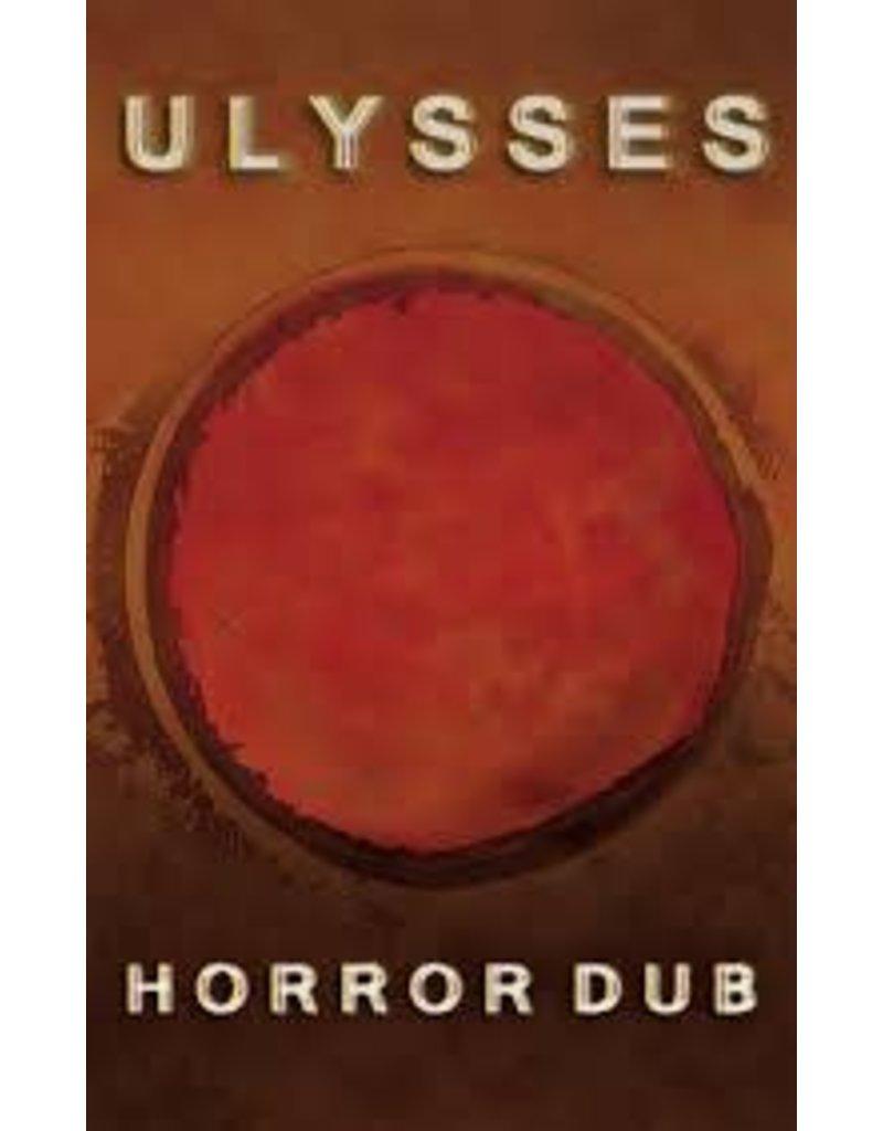 (CS) Ulysses - Horror Dub