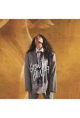 (CD) Alessia Cara - Pains Of Growing (DLX)