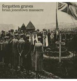 """(LP) Brian Jonestown Massacre - Forgotten Graves (10"""")"""