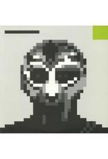 "(LP) Madvillain -  Four Tet Remixes 12""EP"