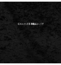 (LP) Charles Bradley - Black Velvet (2LP/LTD)