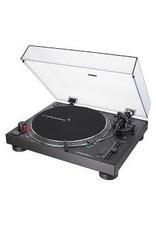 AT-LP120XUSB-BK Audio Technica USB Turntable (Black)