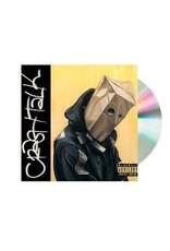(CD) ScHoolboy Q - CrasH Talk