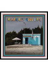 (CD) Kaiser Chiefs - Duck