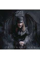 (CD) Ozzy Osbourne - Ordinary Man