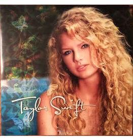 (LP) Taylor Swift - Self Titled
