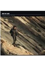 (CD) Christopher Paul Stelling - Best Of Luck