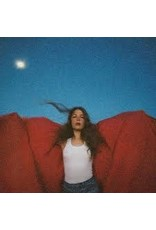 (CD) Maggie Rogers - Heard It in a Past Life