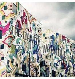 (LP) Dandy Warhols - Why You So Crazy?