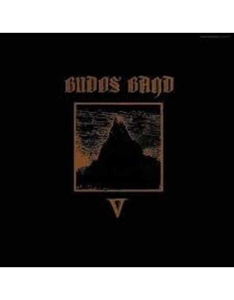 (LP) Budos Band - V