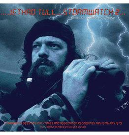 (LP) Jethro Tull - Stormwatch 2 (Remixed by Steven Wilson) RSD20