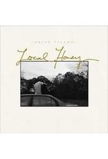 (CD) Brian Fallon - Local Honey
