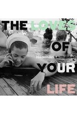 (CD) Hamilton Leithauser - The Loves Of Your Life