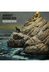(CD) August Burns Red - Guardians