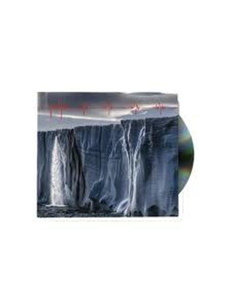 (CD) Pearl Jam - Gigaton