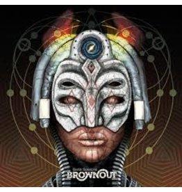 (LP) Brownout - Berlin Sessions