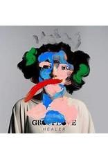 (CD) Grouplove - Healer