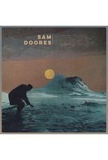 (CD) Sam Doores - Self Titled