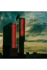 (CD) Paul Heaton & Jacqui Abbott - Manchester Calling (Housemartins/Beautiful South)