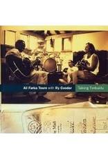 (LP) Ali Farka Toure And Ry Cooder - Talking Timbuktu (2020 Reissue)