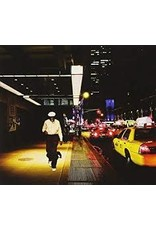(CD) Buena Vista Social Club - At Carnegie Hall 1998