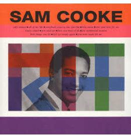 (LP) Sam Cooke - Hit Kit (2021 Reissue)