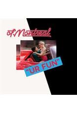 (CD) Of Montreal - Ur Fun
