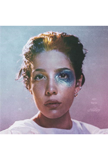 (CD) Halsey - Manic