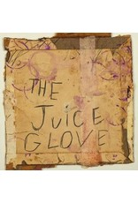 (CD) G Love & Special Sauce - The Juice