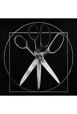 (CD) Cursive - Get Fixed
