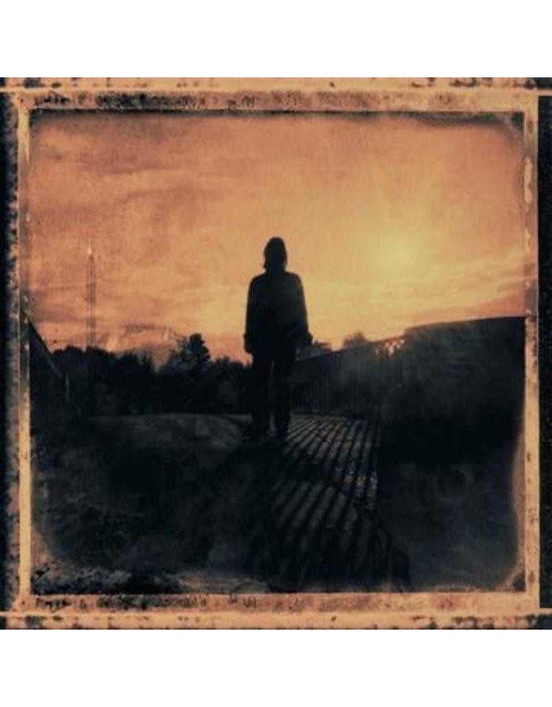 (CD) Steven Wilson - Grace For Drowning