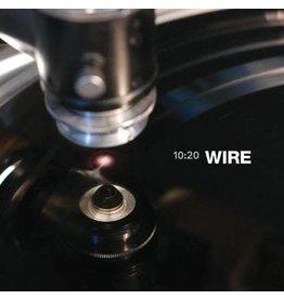 Pink Flag (LP) Wire - 10:20 (2LP)