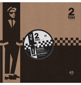 "(LP) The Specials - Dubs (10"") RSD20 (October Drop Day)"