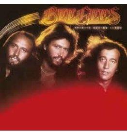 (LP) Bee Gees - Spirits Having Flown (2020 Reissue)