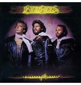 (LP) Bee Gees - Children Of The World (2020 Reissue)