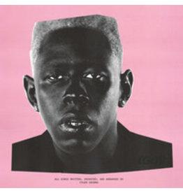 (LP) Tyler The Creator - Igor