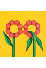 (CD) Young Guv - GUV I & II