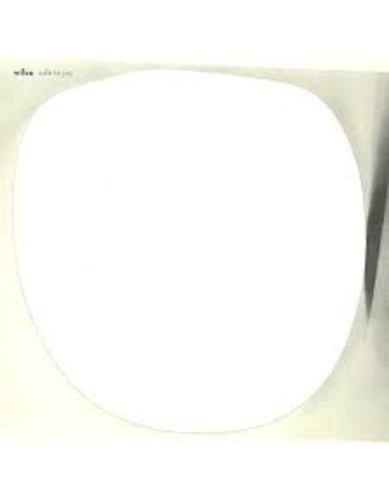 (CD) Wilco - Ode To Joy