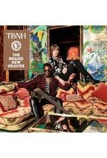 (CD) The Brand New Heavies - TBNH