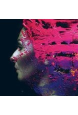 (CD) Steven Wilson - Hand Cannot Erase