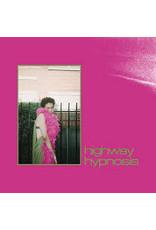 (CD) Sneaks - Highway Hypnosis
