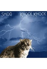 (CD) Smog - Knock Knock (2019 Reissue)