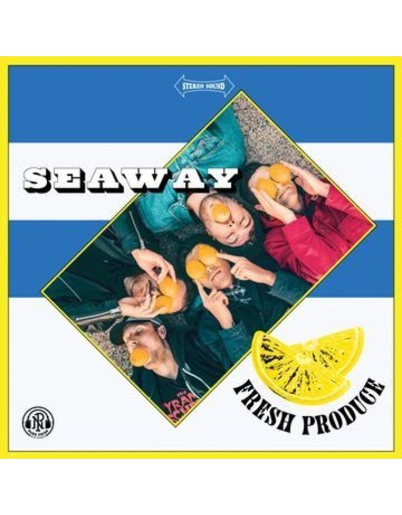 (CD) Seaway - Fresh Produce