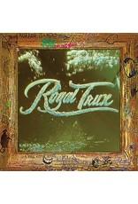 (CD) Royal Trux - White Stuff (2019)